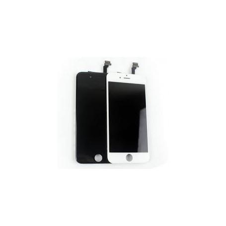 Ecran complet Iphone 6G