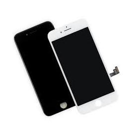 Ecran complet iphone 7