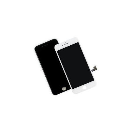 Ecran Complet Noir iPhone 8