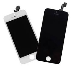 Ecran complet Iphone 5G