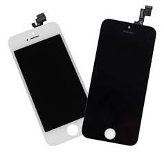 Ecran complet Iphone 5S