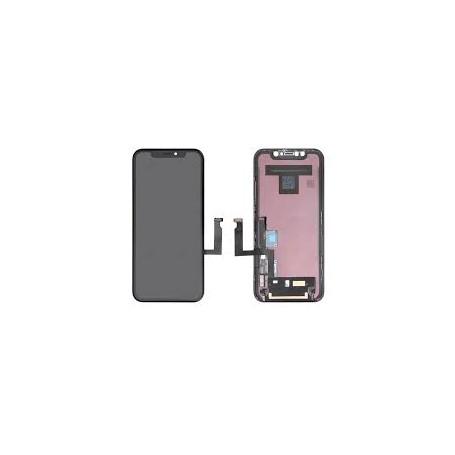 Ecran complet Iphone XR