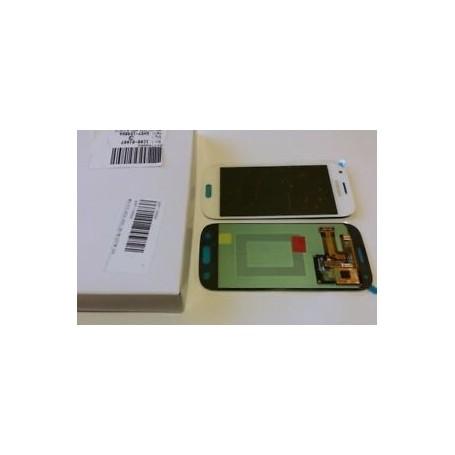 Écran tactile OLED (avec adhésif), Ace 4 SM-G357
