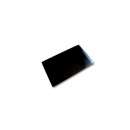 LCD TFT Galaxy XCover - 3 SM-G388