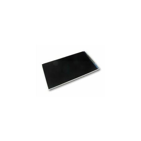LCD - Noir Galaxy Xcover 4 / 4s SM-G390F / SM-G398F