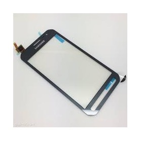 vitre tactile Galaxy Xcover 4s SM-G398F