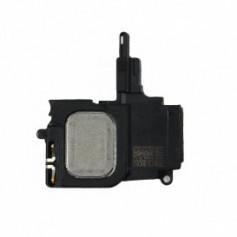 haut-parleur-externe-iphone-5s