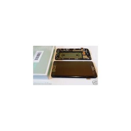 Écran tactile OLED (avec adhésif) Galaxy S6 Edge Plus SM-G928