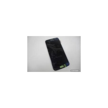 Écran tactile OLED(avec adhésif) Galaxy S6 SM-G920