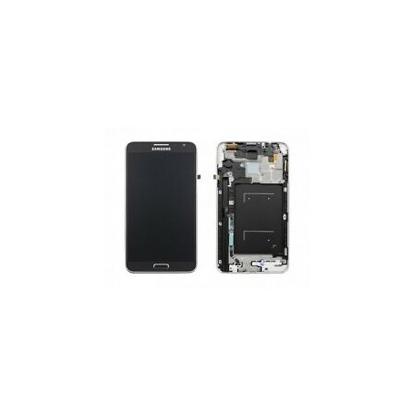 Écran tactile LCD (sans adhésif) Galaxy Note 3 Neo SM-N7505