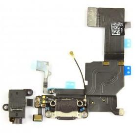 connecteur-de-charge-iphone-5c