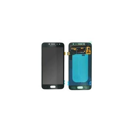 Écran tactile OLED Galaxy J2 Pro 2018 SM-J250F
