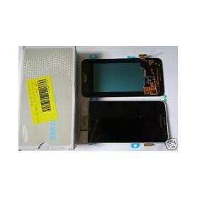 Écran tactile LCD (avec adhésif), Galaxy J3 (2016) SM-J320