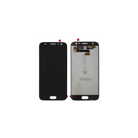 Écran tactile LCD (sans adhésif) Galaxy J3 (2017) SM-J330