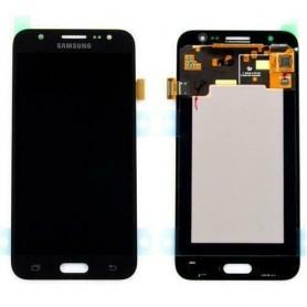 Écran tactile OLED (avec adhésif) Galaxy J5 SM-J500