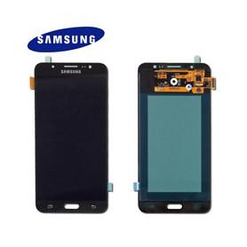 Écran tactile OLED (avec adhésif) Galaxy J7 (2016) SM-J710