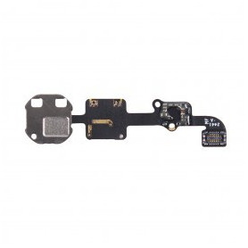 NAPPE BOUTON HOME IPHONE 6