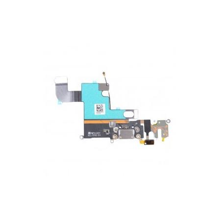 connecteur-de-charge iphone-6