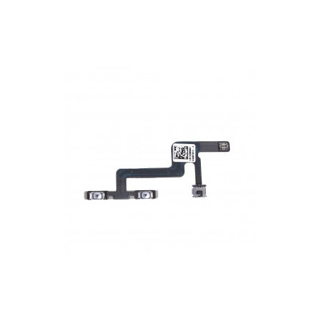 NAPPE VIBREUR VOLUME IPHONE 6