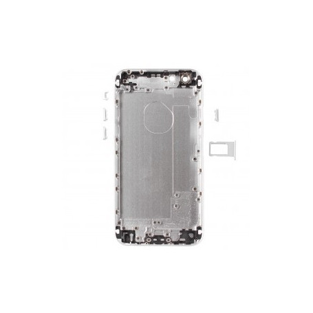 CHASSIS SANS LOGO IPHONE 6S