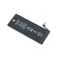 REMPLACEMENT-BATTERIE-IPHONE-6-