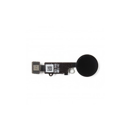 BOUTON HOME IPHONE 7