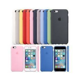 COQUE ARRIRE ORIGINAL IPHONE