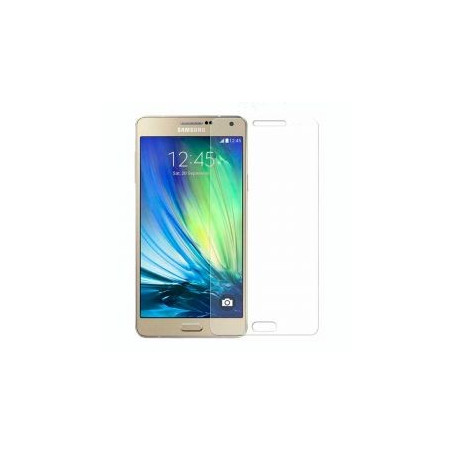 Film de protection en verre tremper SAMSUNG GALAXY A7