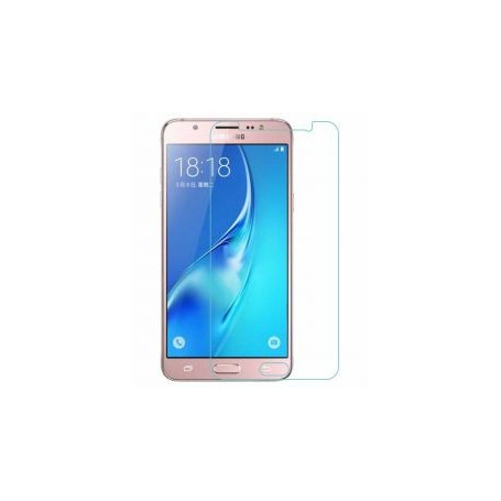 Film de protection en verre tremper SAMSUNG GALAXY J5 2016