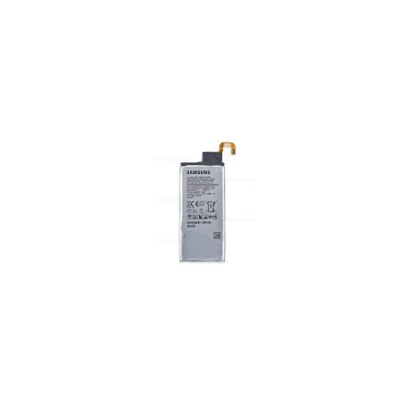 BATTERIE ORIGINAL SAMSUNG GALAXY S6 EDGE