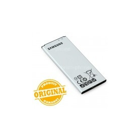 BATTERIE ORIGINAL SAMSUNG GALAXY A3 2016