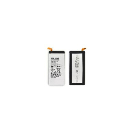 BATTERIE ORIGINAL SAMSUNG GALAXY A5