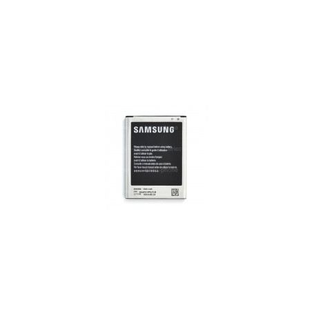 BATTERIE ORIGINAL SAMSUNG GALAXY S4 MINI