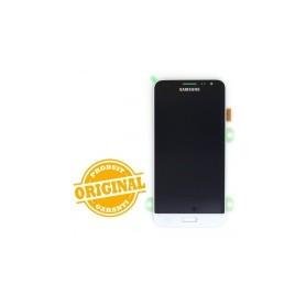 Samsung J320F full LCD black pack samsung