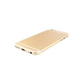 remplacement-chassis-iphone-6
