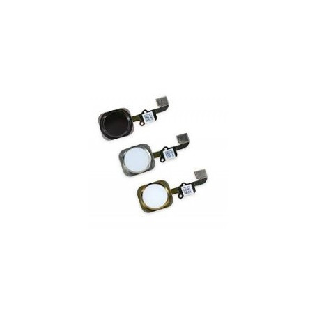 reparation-bouton-home-iphone-6