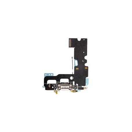 remplacement-connecteur-de-charge-iphone-7