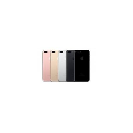 remplacement-ecran-iphone-7-plus