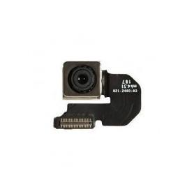 remplacement-appareil-photo-iphone-6-plus