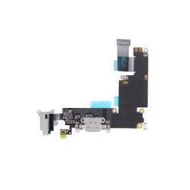 remplacement-connecteur-de-charge-iphone-6-plus-