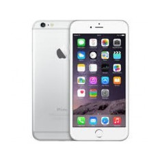 remplacement-ecran-iphone-6-plus-noir