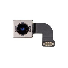 remplacement-appareil-photo-iphone-6s6s-plus
