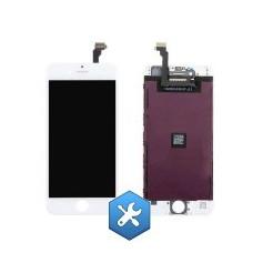 remplacement-ecran-iphone-6s-blanc