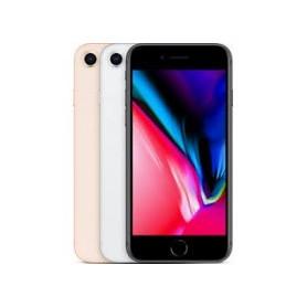 remplacement-ecran-iphone-8