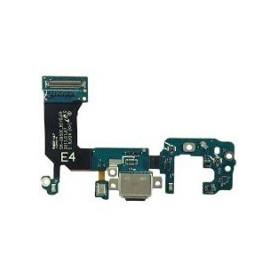 remplacement-connecteur-de-charge-galaxy-s8-s8