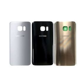 remplacement-vitre-arriere-galaxy-s7
