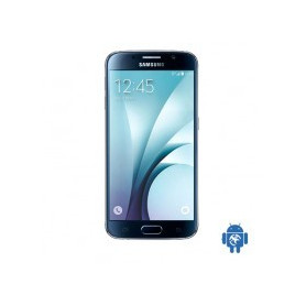remplacement-ecran-galaxy-s6-