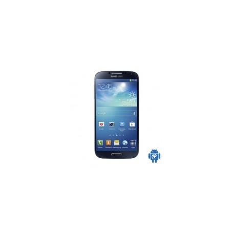 reparation-vitre-tactile-lcd-samsung-galaxy-s4