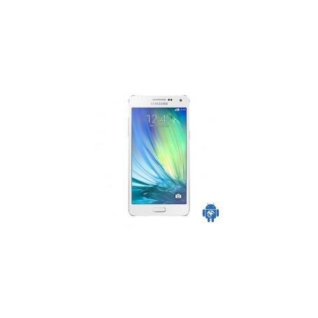 reparation-vitre-tactile-lcd-samsung-galaxy-a5