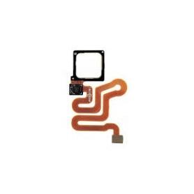 remplacement-empreinte-digital-huawei-p9-p9-lite